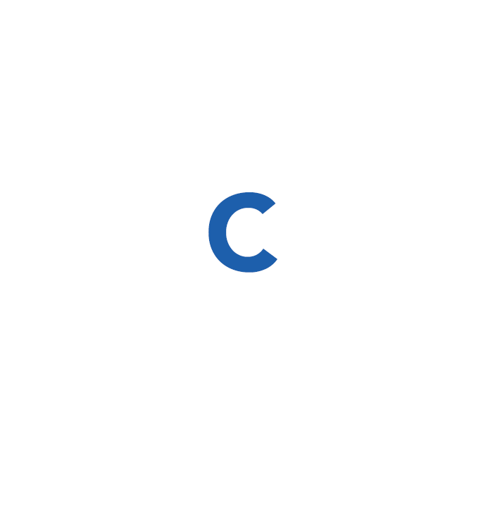 Context By RTL